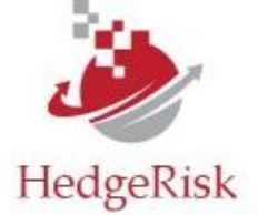 HedgeRisk - SAP Commodity Management, Trading and Risk Solutions